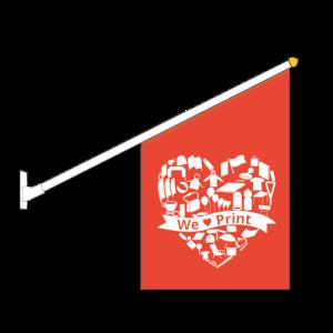 kioskflagga_500x500
